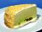 [ヨックモック][ケーキ][ミルクレープ]