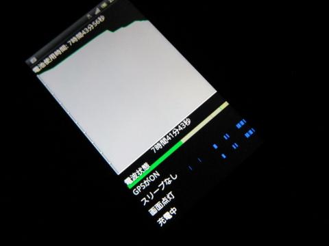 f:id:satox:20110609221430j:image
