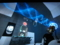 [ゲーム][Portal2][ポータル2]