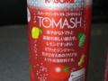 [TOMASH][トマッシュ]