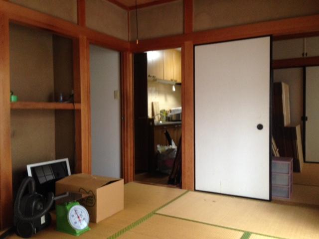 f:id:satoyama-makimaki:20160712012620j:plain