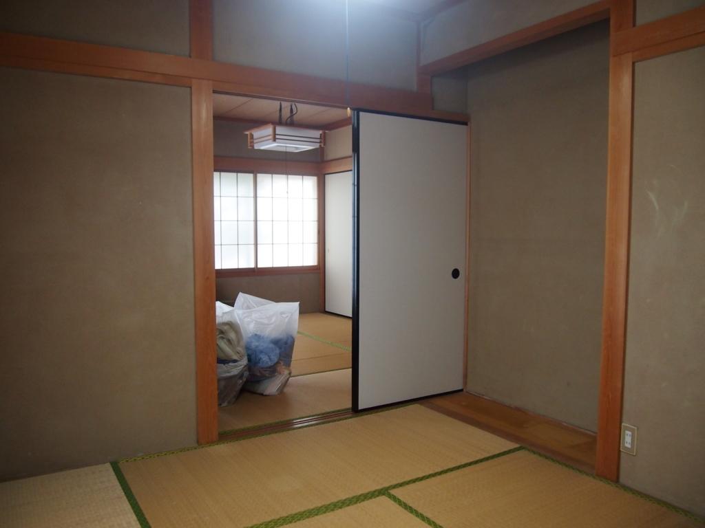 f:id:satoyama-makimaki:20160801174948j:plain