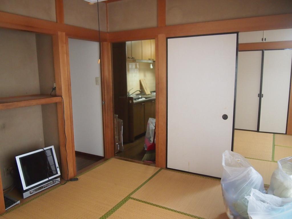 f:id:satoyama-makimaki:20160801175226j:plain
