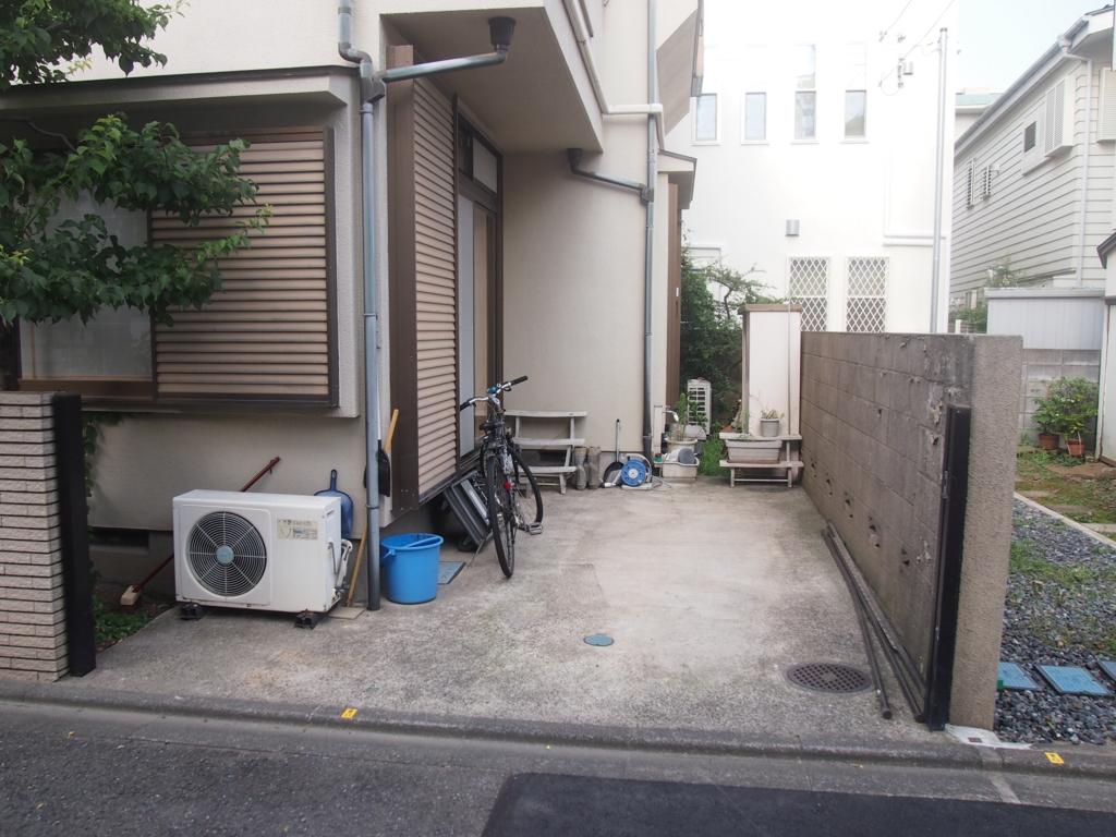 f:id:satoyama-makimaki:20160801182113j:plain