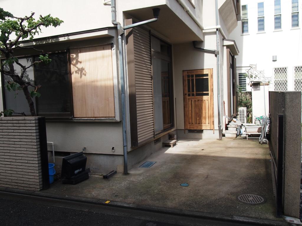 f:id:satoyama-makimaki:20160801182150j:plain