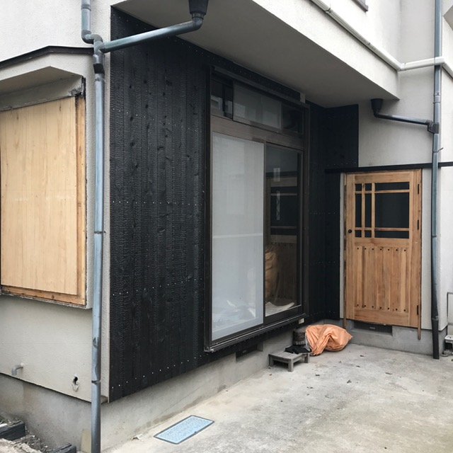 f:id:satoyama-makimaki:20161110094851j:plain