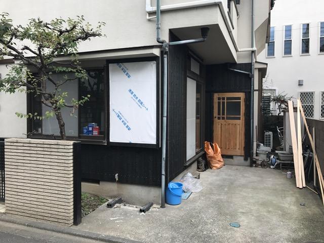 f:id:satoyama-makimaki:20161116155741j:plain