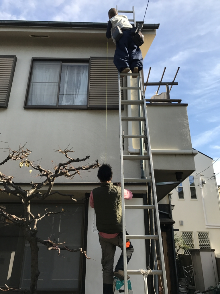 f:id:satoyama-makimaki:20161219174424j:plain