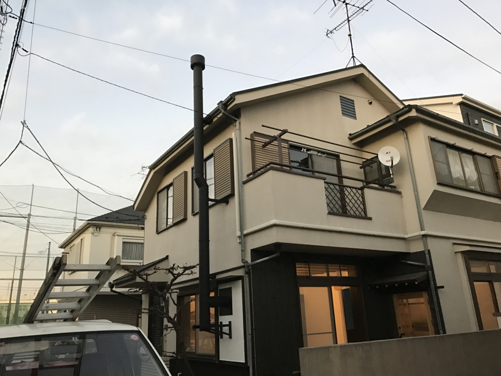 f:id:satoyama-makimaki:20161219183311j:plain