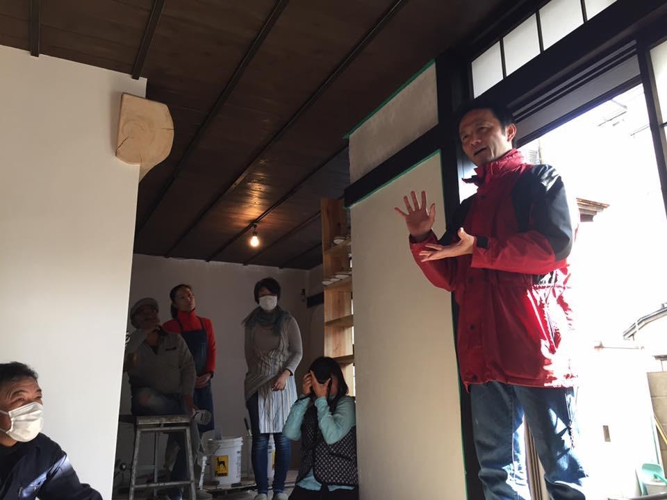f:id:satoyama-makimaki:20170131171856j:plain