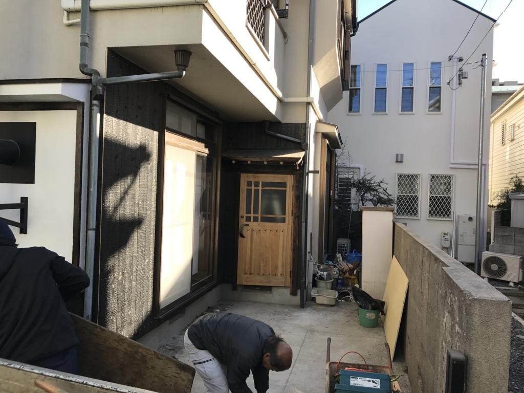 f:id:satoyama-makimaki:20170217231759j:plain