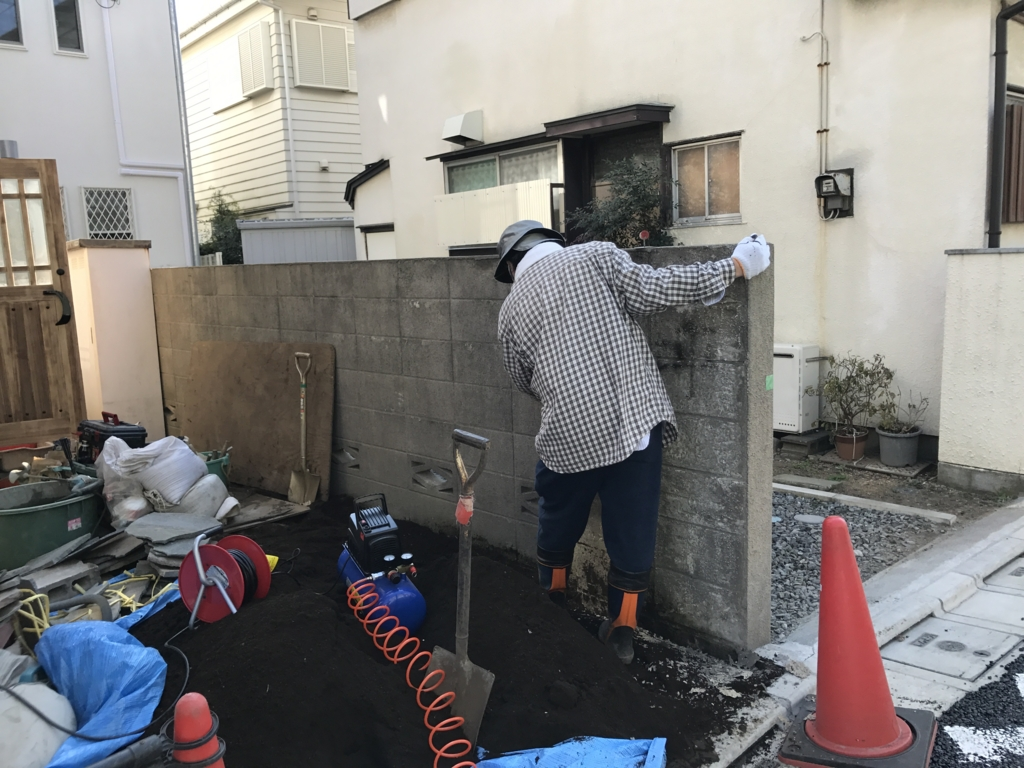 f:id:satoyama-makimaki:20170217232844j:plain
