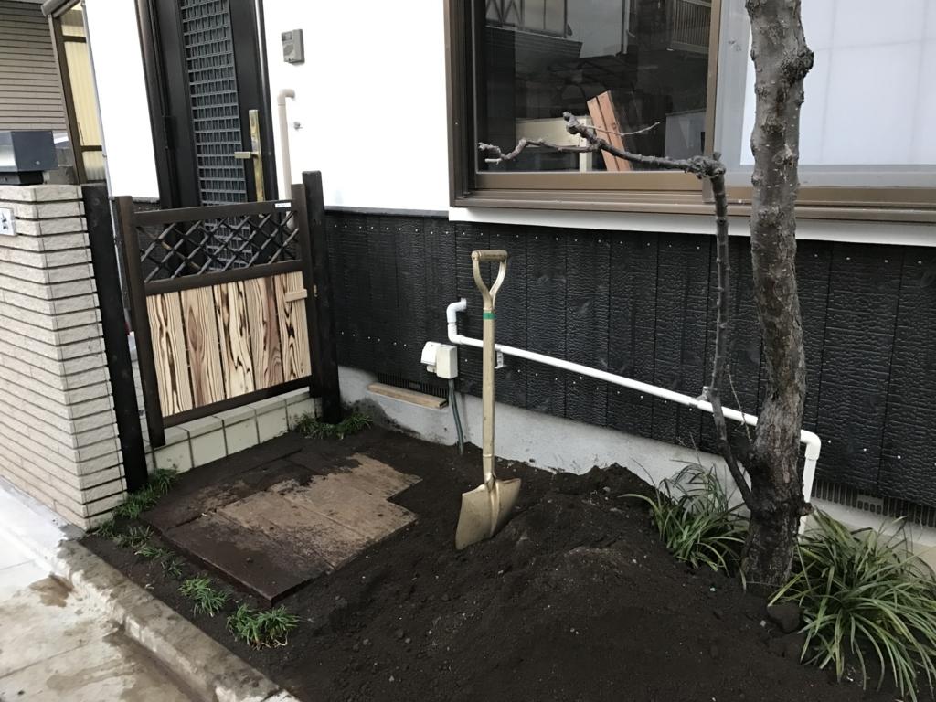 f:id:satoyama-makimaki:20170217233504j:plain