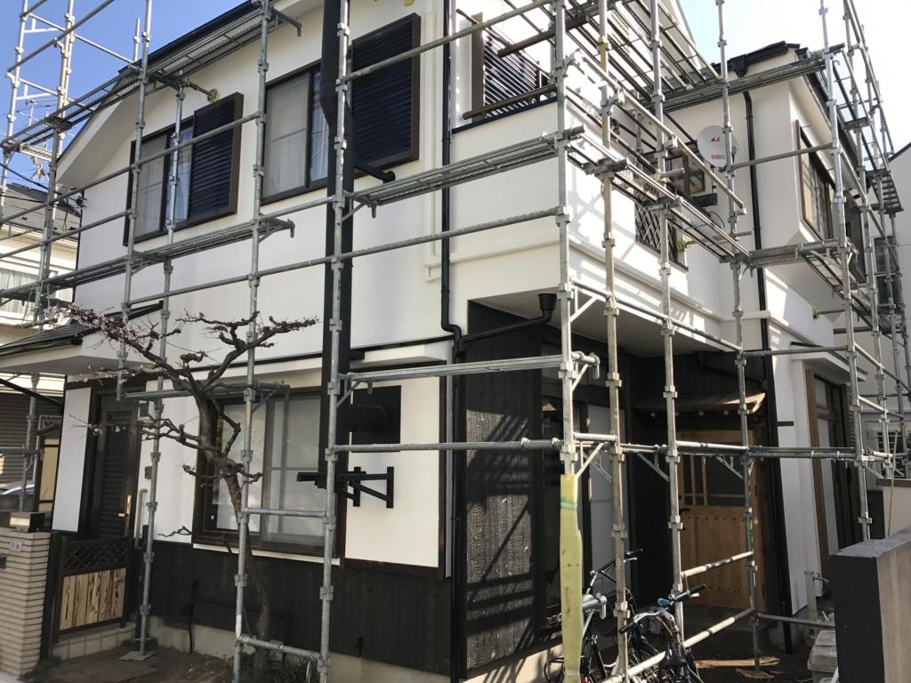 f:id:satoyama-makimaki:20170311090544j:plain