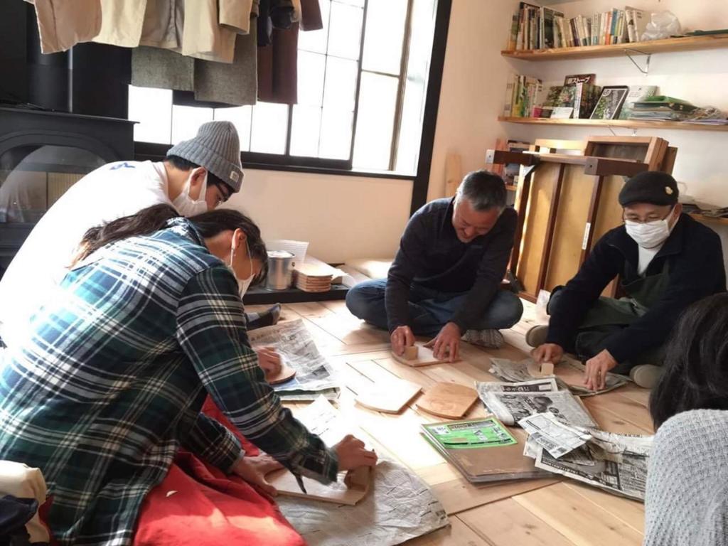 f:id:satoyama-makimaki:20170311094051j:plain