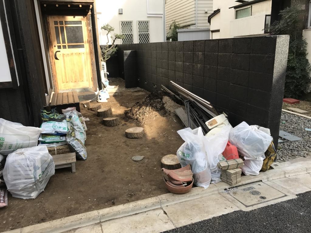 f:id:satoyama-makimaki:20170311230415j:plain