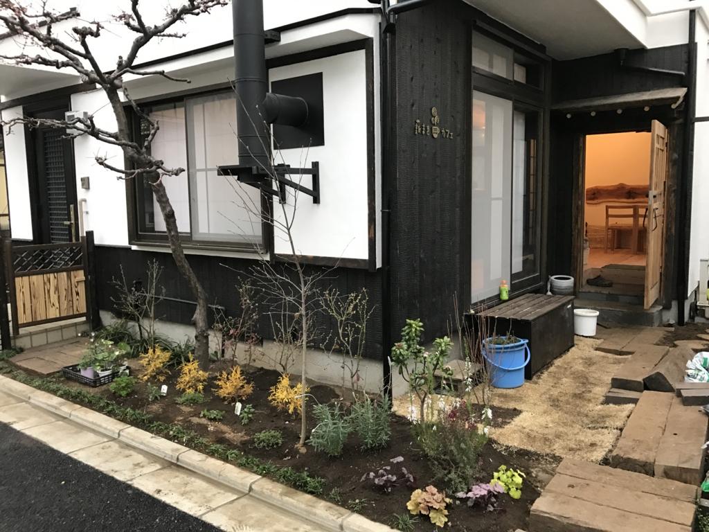 f:id:satoyama-makimaki:20170325023200j:plain