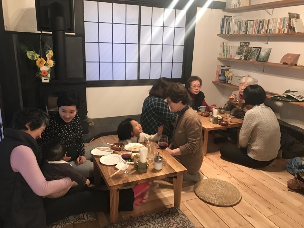 f:id:satoyama-makimaki:20170325023356j:plain