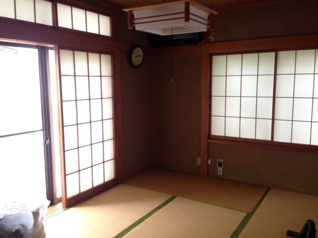f:id:satoyama-makimaki:20170412224735j:plain