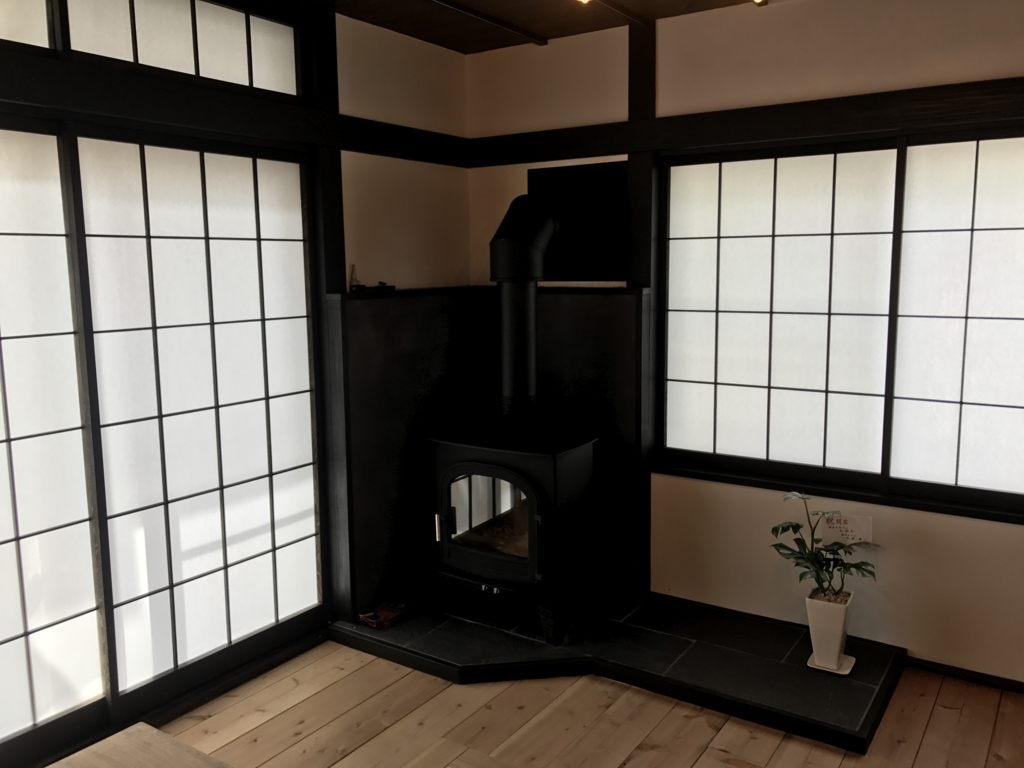 f:id:satoyama-makimaki:20170412224749j:plain
