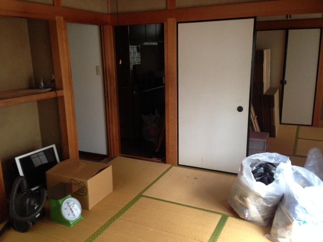 f:id:satoyama-makimaki:20170412224837j:plain