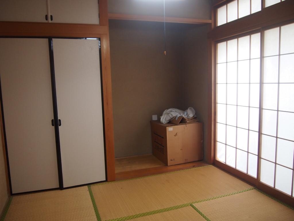 f:id:satoyama-makimaki:20170412225046j:plain
