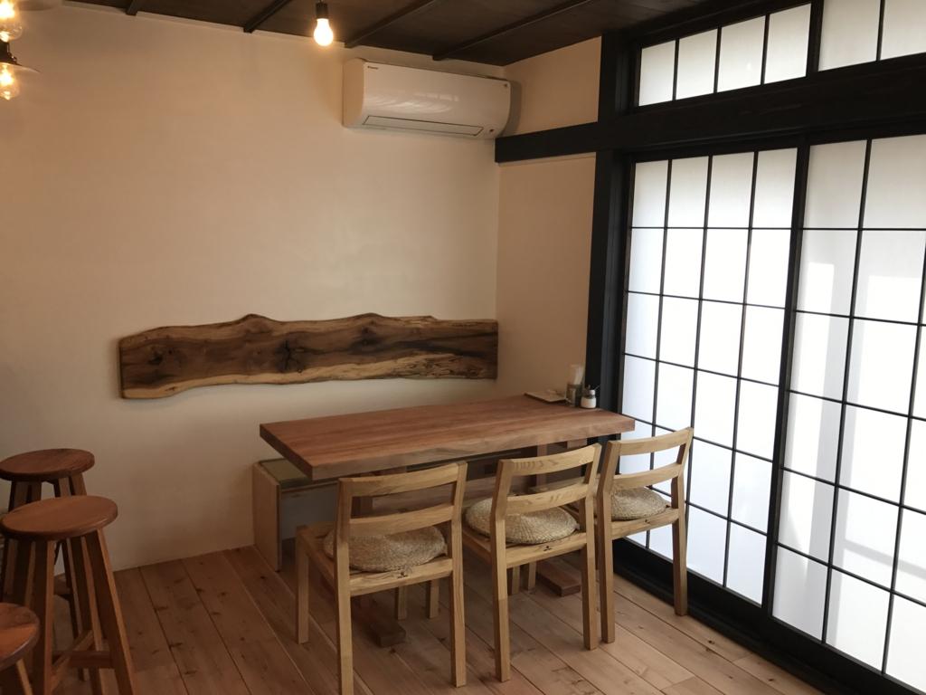 f:id:satoyama-makimaki:20170412225106j:plain