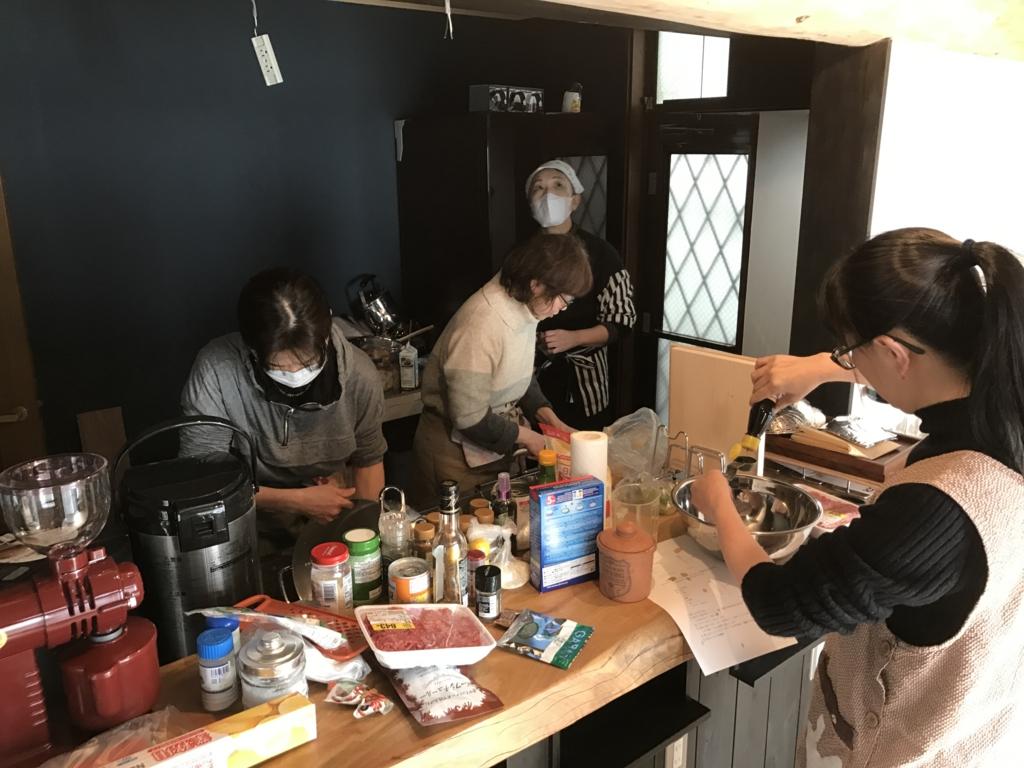 f:id:satoyama-makimaki:20170412230607j:plain