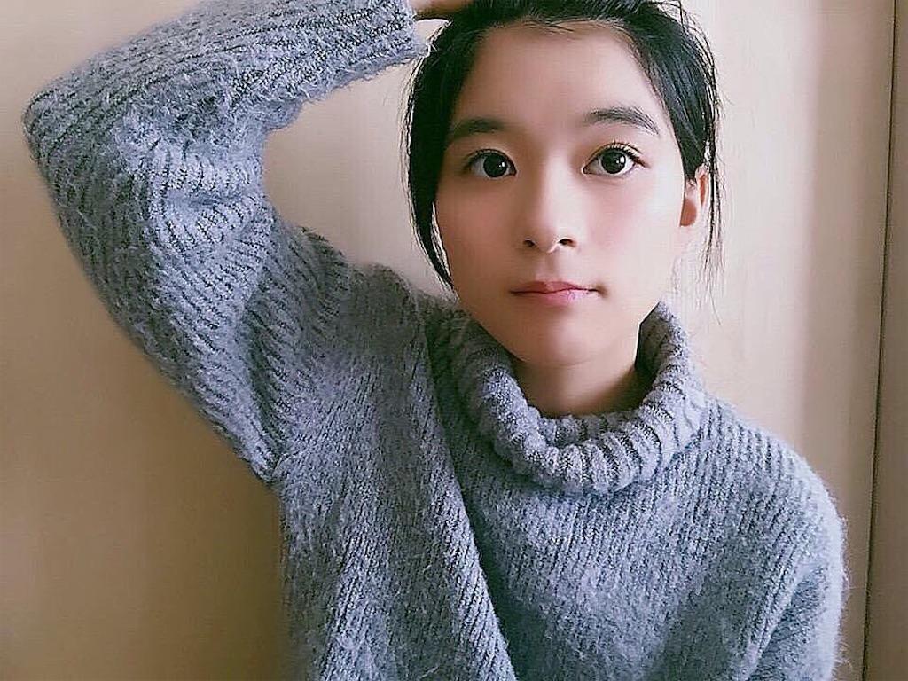 f:id:satoyama0611:20170213233351j:image