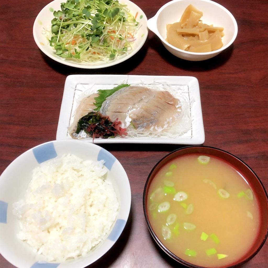 f:id:satoyama0611:20210530191235j:image