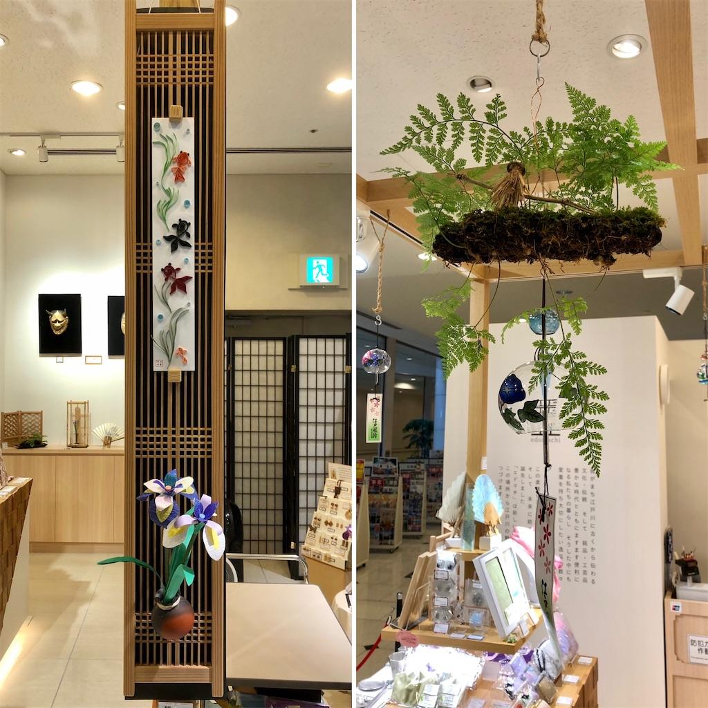 f:id:satoyama0611:20210601221738j:image
