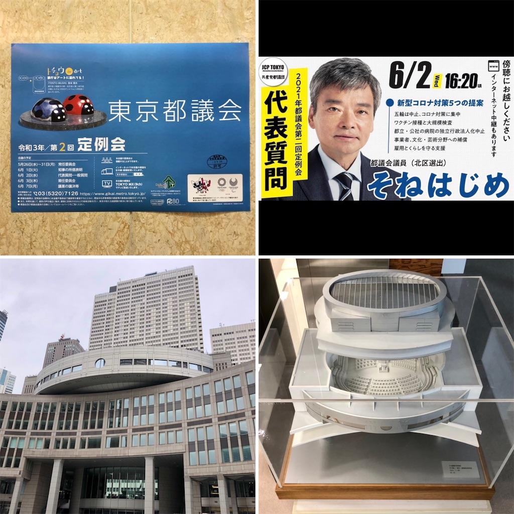 f:id:satoyama0611:20210604104135j:image