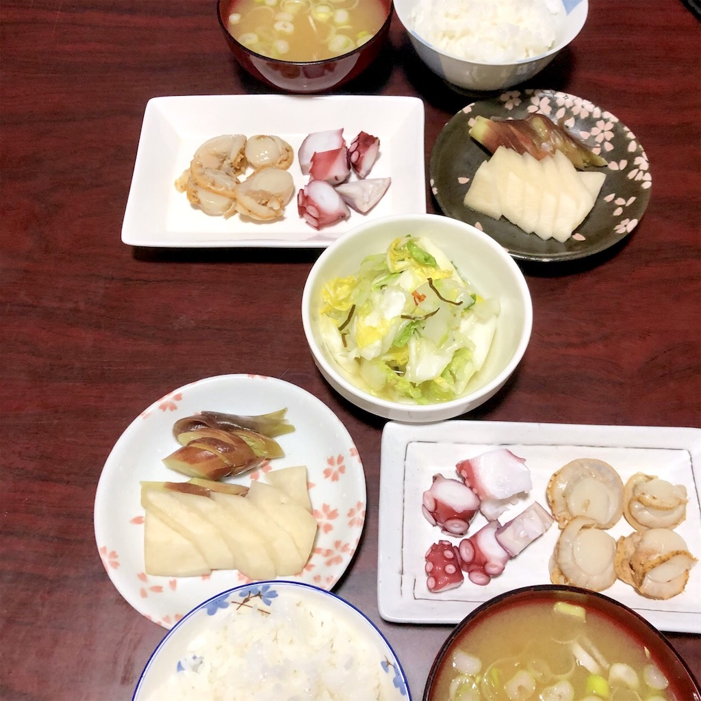 f:id:satoyama0611:20210605204553j:image