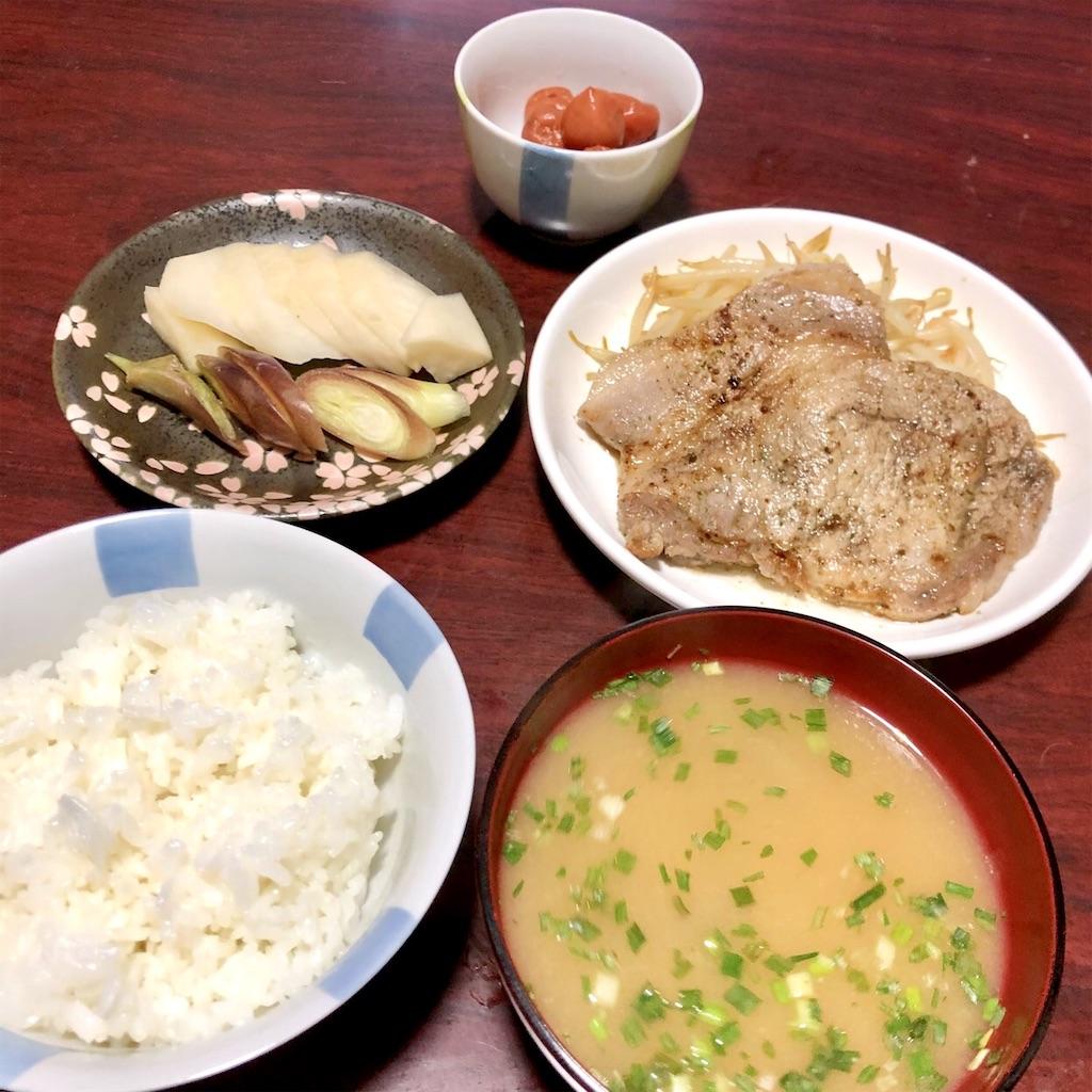 f:id:satoyama0611:20210606192205j:image