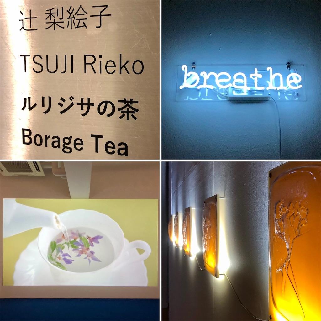 f:id:satoyama0611:20210610102949j:image