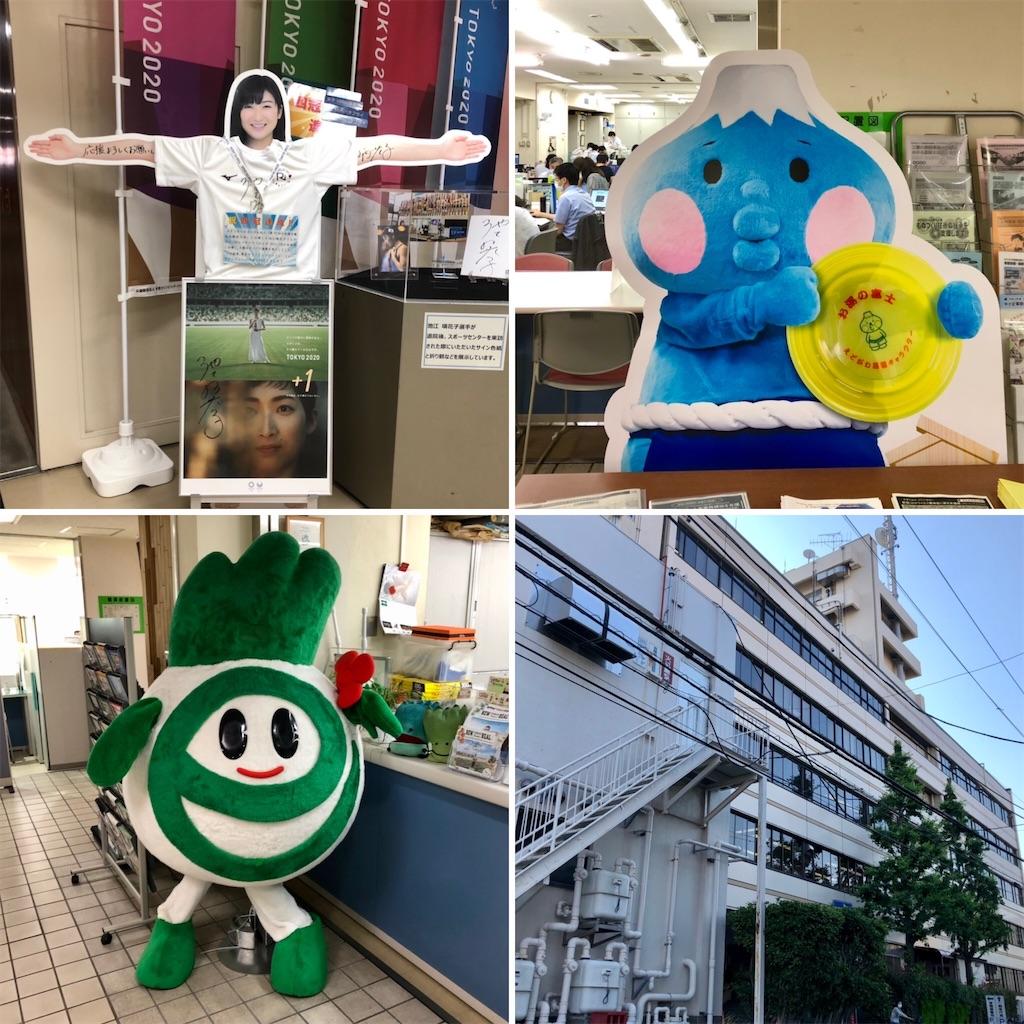 f:id:satoyama0611:20210612113123j:image