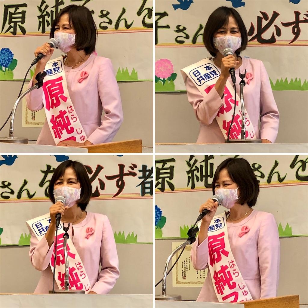 f:id:satoyama0611:20210615113451j:image