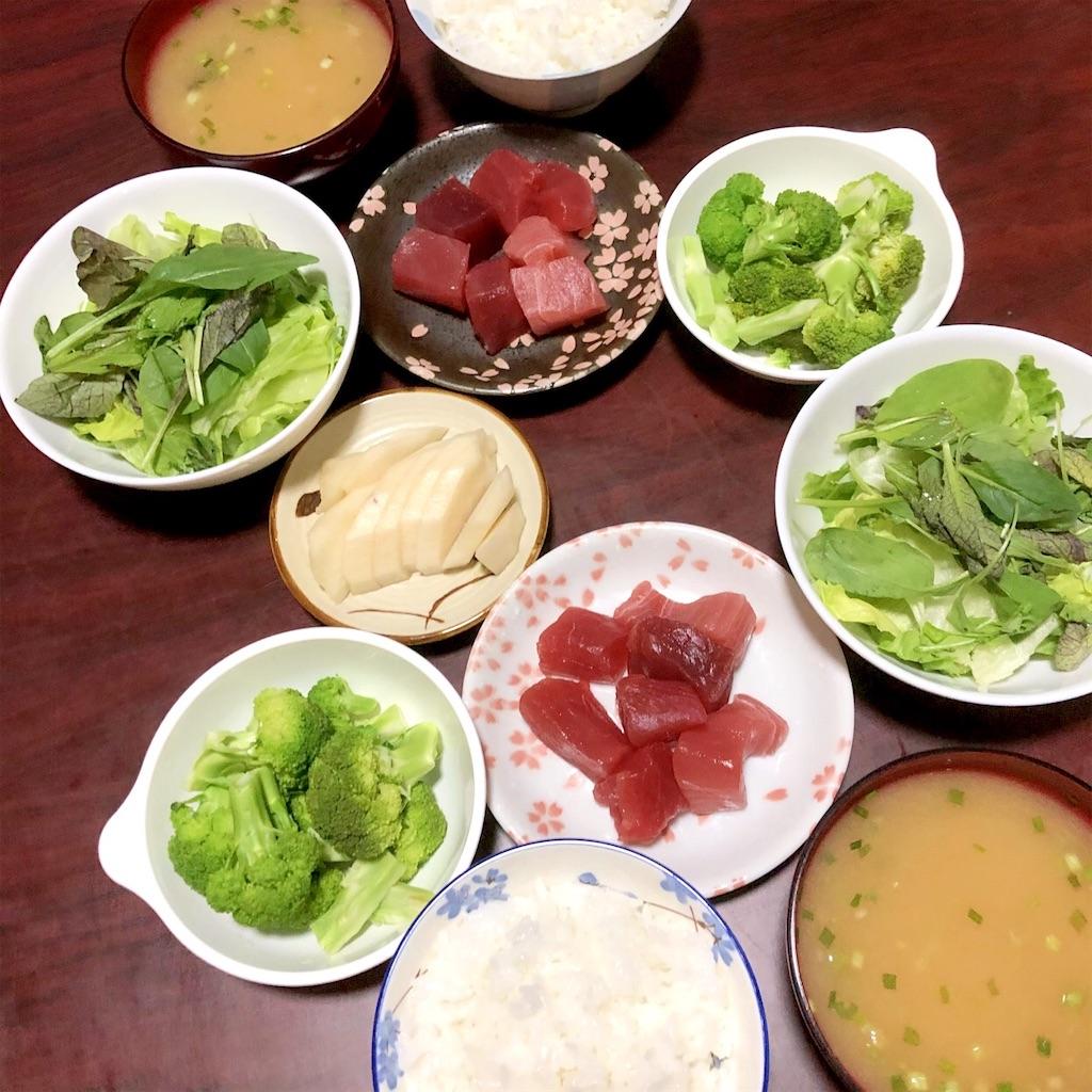 f:id:satoyama0611:20210618225939j:image