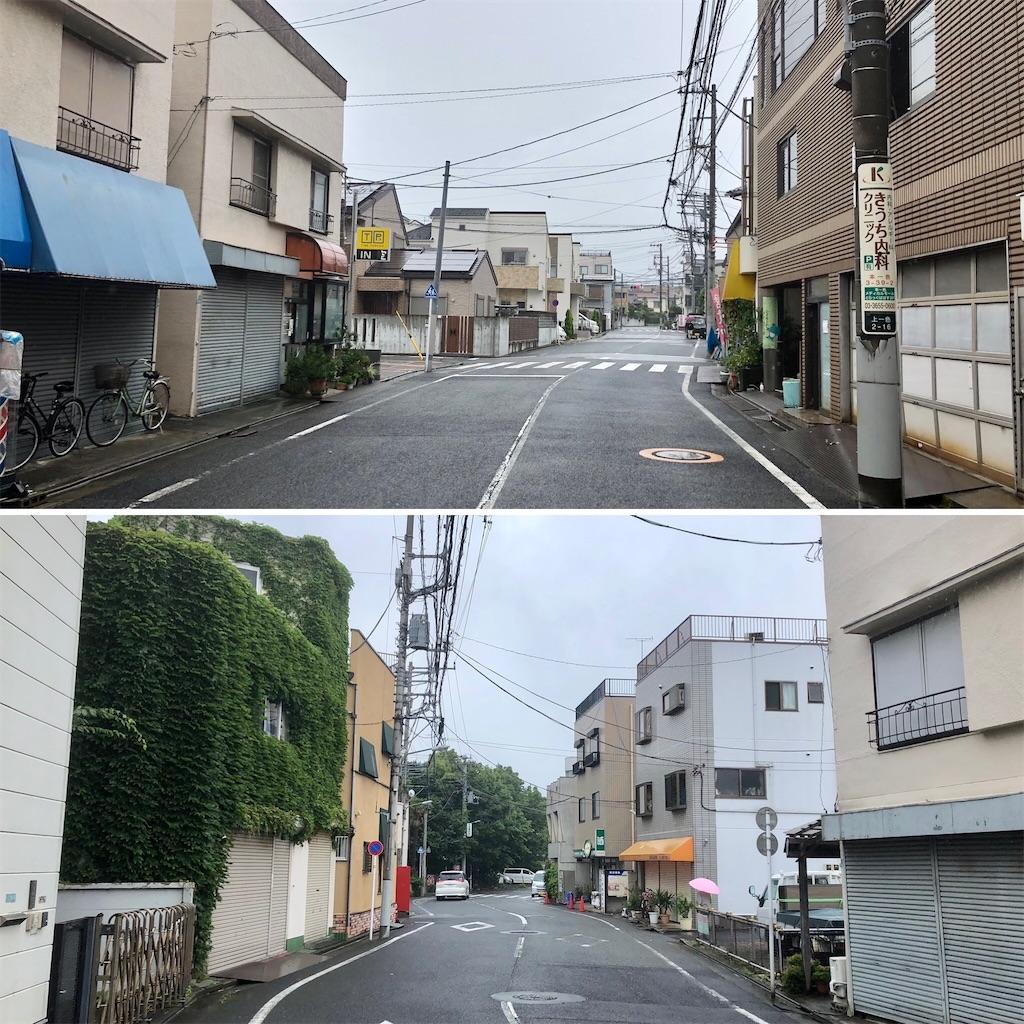 f:id:satoyama0611:20210621154031j:image