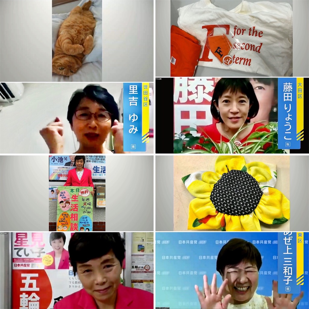 f:id:satoyama0611:20210627151032j:image