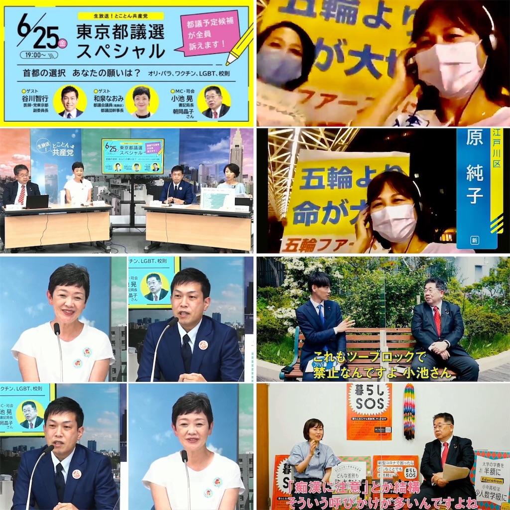 f:id:satoyama0611:20210627151044j:image