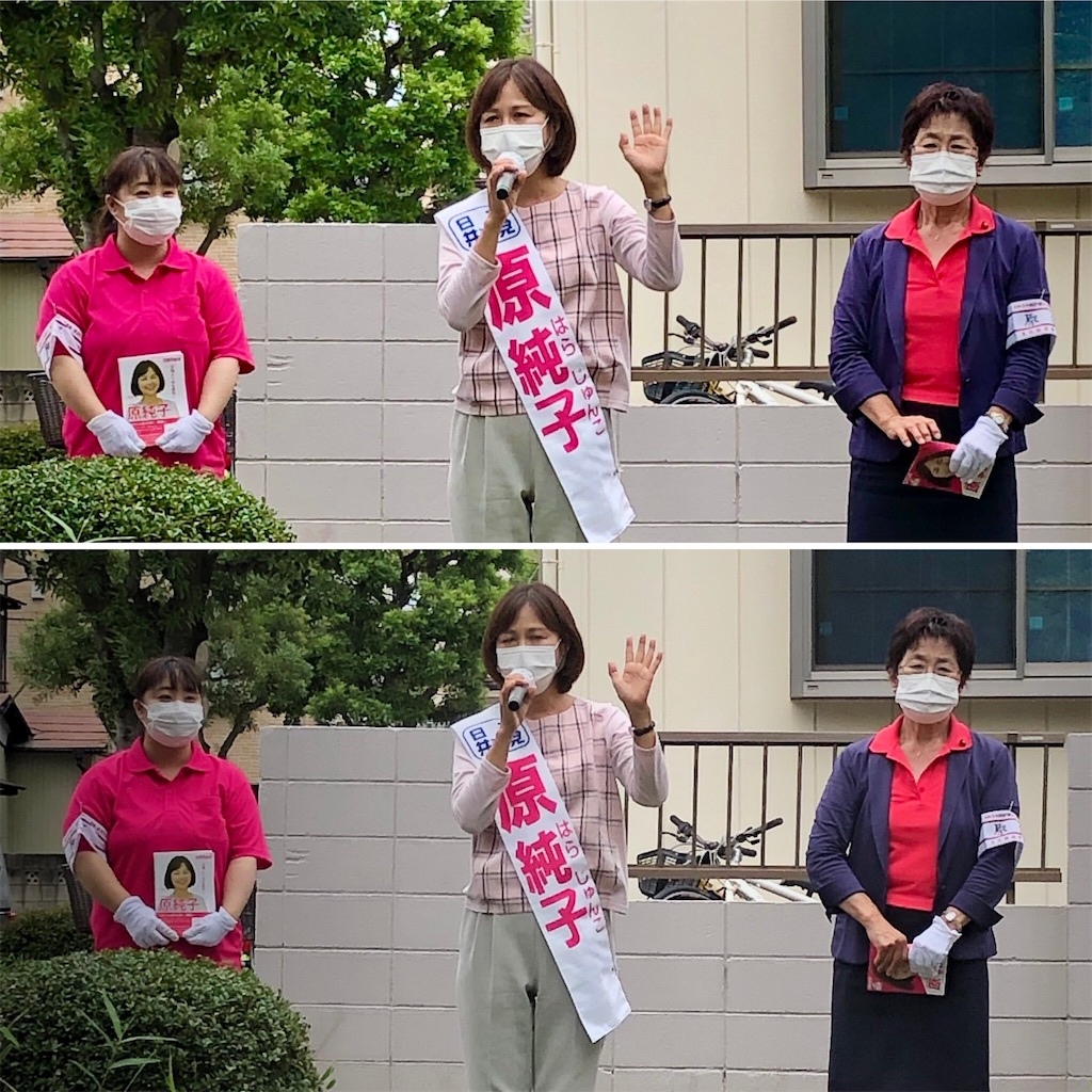 f:id:satoyama0611:20210627170345j:image