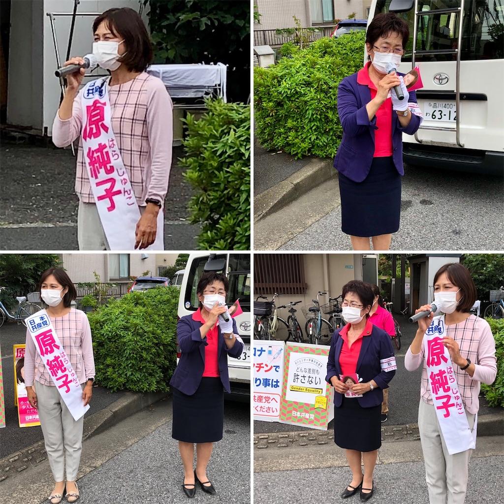 f:id:satoyama0611:20210628181212j:image