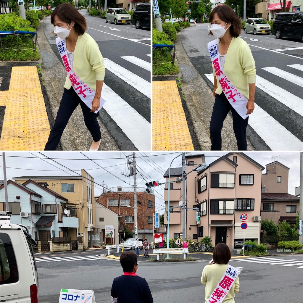 f:id:satoyama0611:20210703113606j:image