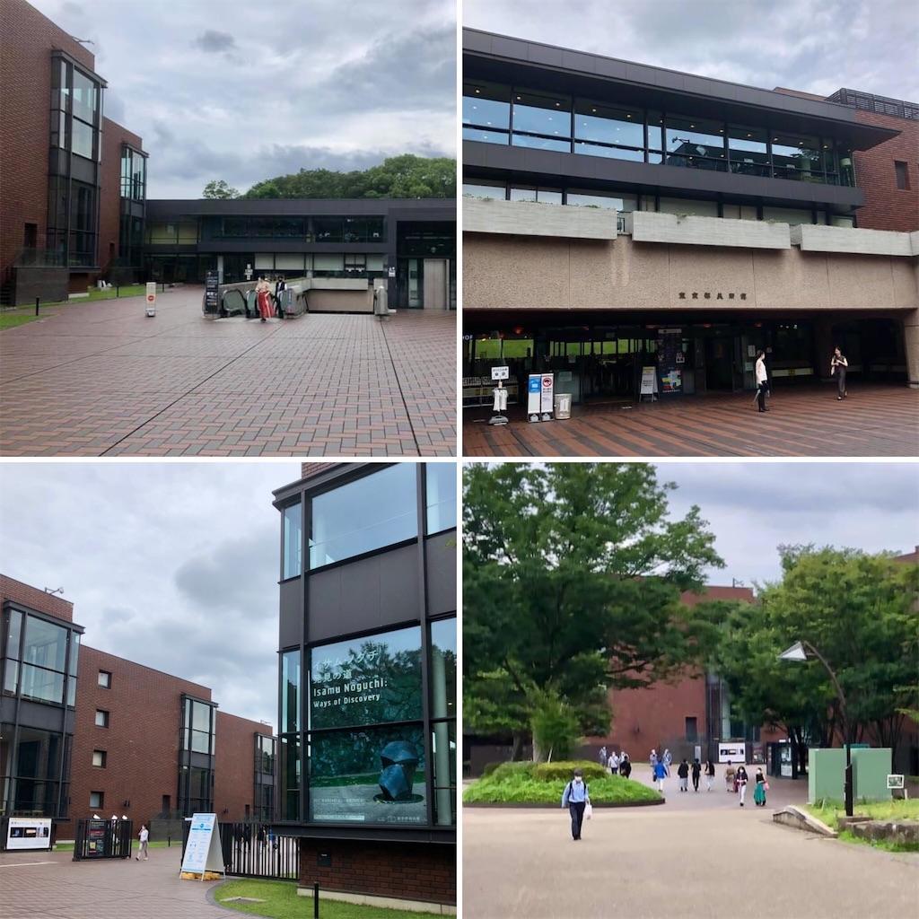 f:id:satoyama0611:20210707135028j:image
