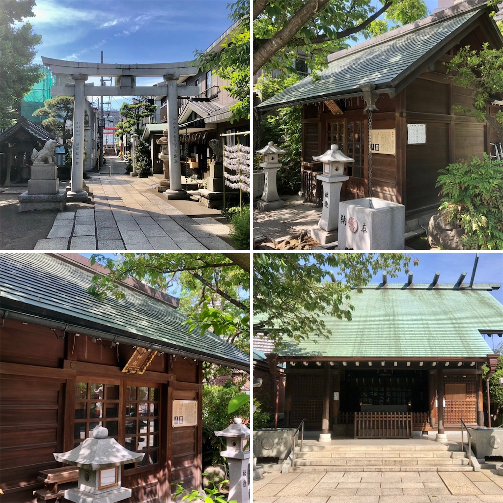 f:id:satoyama0611:20210712104414j:image