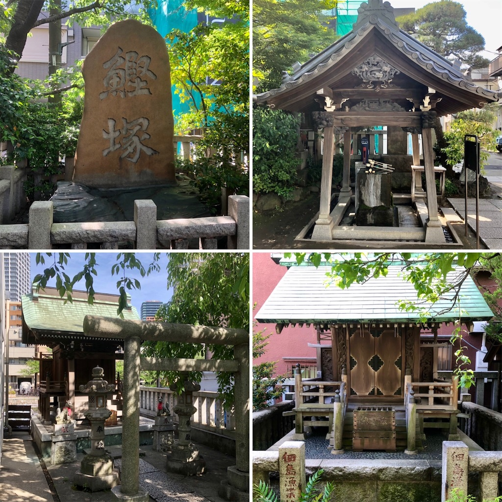 f:id:satoyama0611:20210712104417j:image