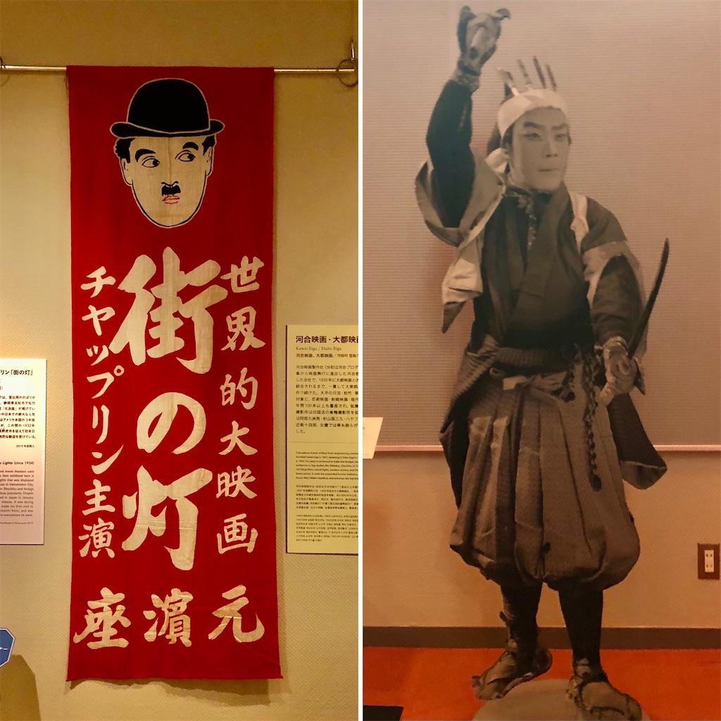 f:id:satoyama0611:20210724093431j:image