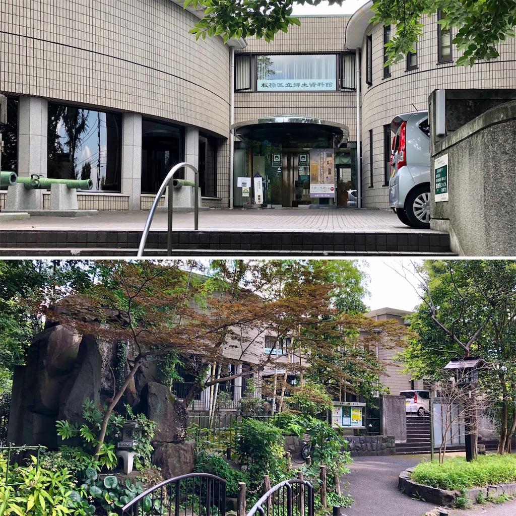 f:id:satoyama0611:20210808115244j:image