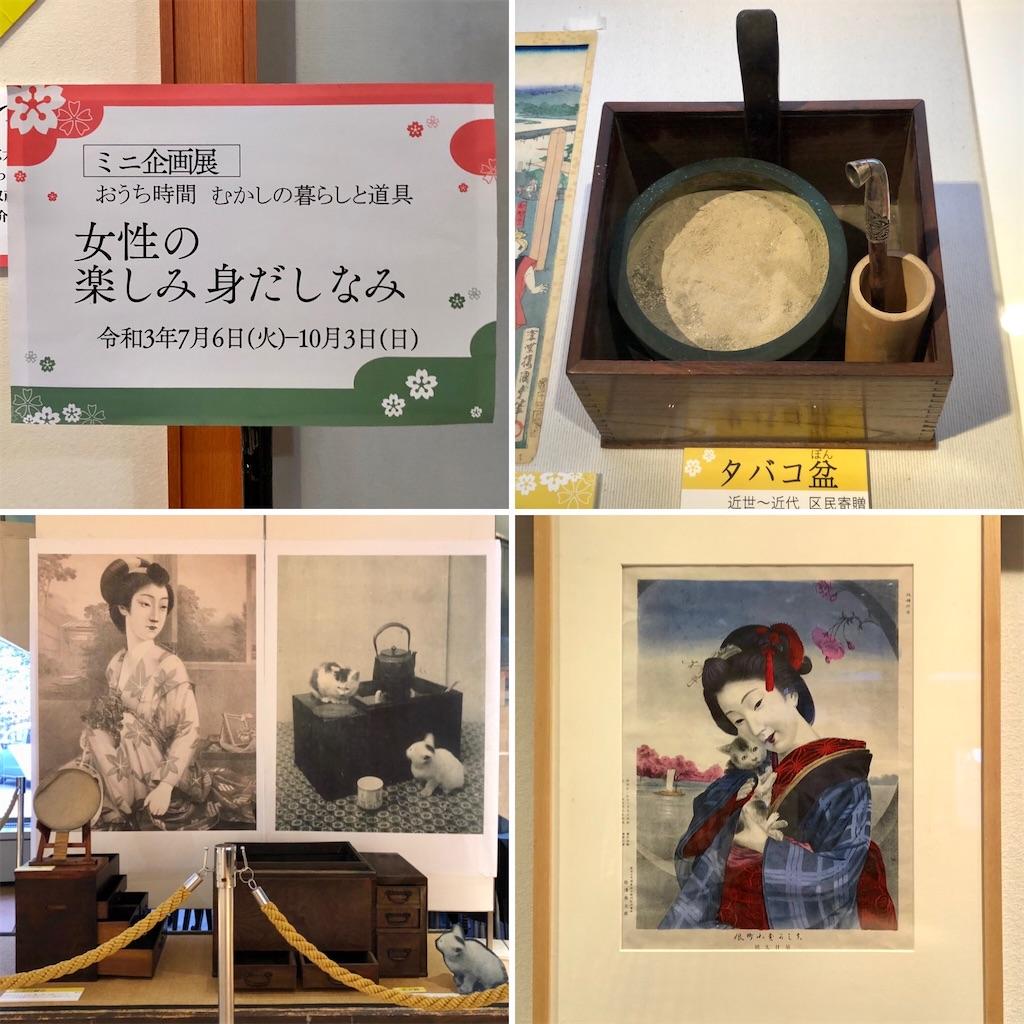 f:id:satoyama0611:20210808115307j:image